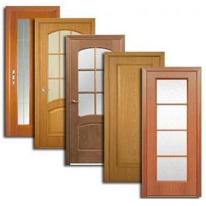 Двери, дверные блоки Яшкино