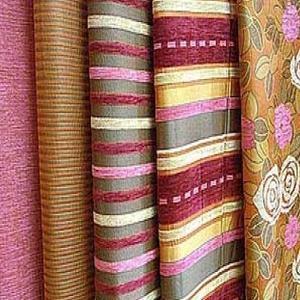 Магазины ткани Яшкино