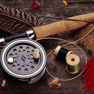 Охотничьи и рыболовные магазины Яшкино