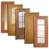 Двери, дверные блоки в Яшкино