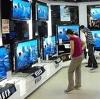 Магазины электроники в Яшкино