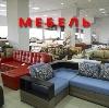 Магазины мебели в Яшкино
