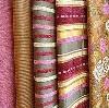 Магазины ткани в Яшкино