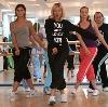 Школы танцев в Яшкино