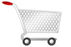 Интернет-магазин Каркуша-42.РФ - иконка «продажа» в Яшкино