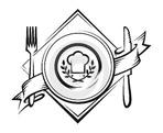Радуга, развлекательный центр - иконка «ресторан» в Яшкино
